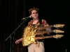 Mirek Popolski im Gloria, Köln - Köln Comedy Festival 2008