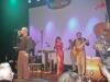 Popolski Show im Gloria, Köln - Köln Comedy Festival 2008