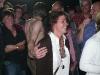 Janusz auf der Suche nach der Kirschenverkäuferin im Gloria, Köln - Köln Comedy Festival 2008