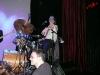 Geschafft ... Pavel Popolski im Gloria, Köln - Köln Comedy Festival 2008
