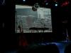 Wir warten auf ... die Popolski Show im ZAKK Düsseldorf am 17.01.2009
