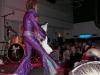 Sexy Andrzej - Popolski Show im ZAKK Düsseldorf am 17.01.2009