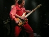Bass-Duett - Popolski Show im ZAKK Düsseldorf am 17.01.2009