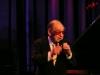 Paul Kuhn Trio im Savoy Theater Düsseldorf - 26.03.2011 /Foto: Stefan Schmidt