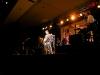 Mirek - Popolski Show im Brückenforum Bonn am 05.09.2009