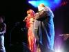 Dorota und Isidor - Popolski Show im Brückenforum Bonn am 05.09.2009
