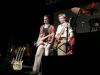 Mirek und die trubste Tasse - Popolski Show im Brückenforum Bonn am 05.09.2009