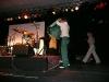 Zugaben - Popolski Show im Brückenforum Bonn am 05.09.2009
