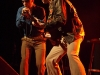 Woodstockski-Festival mit Mirek und Danusz