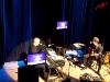 AfterShow - Basso v Stiphaut