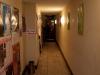 Durch den Hausflur zu Kölns schönsten Wohnzimmer