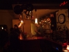 Die Theke im Wohnzimmertheater Köln
