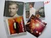 Nils Wülker Group - 3 CDs + 1 EP