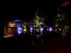 Men in Blues im Alten Schlachthof Soest /Foto: Stefan Schmidt
