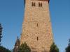 Seelscheid rund um St. Georg - Kirchturm /Foto: Stefan Schmidt