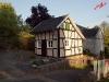 Seelscheid rund um St. Georg - Altes Schusterhaus /Foto: Stefan Schmidt