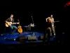 Stefan Gwildis anplackt - Quatsch keine Oper in Bonn