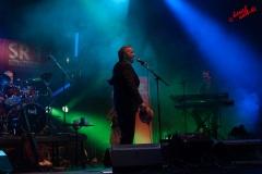Stefan Gwildis in Saarlouis - 04.06.2011