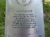 Der schiefe Turm von Suurhusen - Guinnes World Records 2007