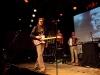 Großer Bruder Mirek - Popolski Show im ZAKK am 22.09.2011