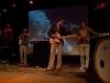 Lektion für Janusz vom großen Bruder Mirek - Popolski Show im ZAKK am 22.09.2011
