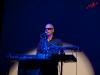 Zeit für eine Ballade mit Danzusz - Popolski Show im ZAKK am 22.09.2011