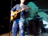 Bogdans Polkatanzkurs - Popolski Show im ZAKK am 22.09.2011