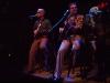 Lullabies für die Jüngsten - Popolski Show im ZAKK am 22.09.2011