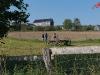 Was spaziert den da? - Alphornbläsertreffen Bergisches Land 2011