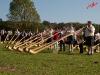 Alphornbläsertreffen Bergisches Land 2011 - Foto: Stefan Schmidt