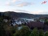 Schöne Aussichten - Boppard von oben /Foto: Stefan Schmidt