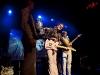 Alles wird aufgezeichnet - - Popolski Show in Boppard /Foto: Stefan Schmidt