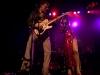 Mirek und Dorota - Popolski Show in Boppard /Foto: Stefan Schmidt