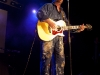 Bogdan auf dem Weg zum Baumarkt - Popolski Show in Boppard /Foto: Stefan Schmidt