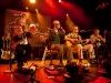 Lullabies zum Träumen - Popolski Show in Boppard /Foto: Stefan Schmidt