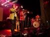 Ente gut, alles gut - Popolski Show in Boppard /Foto: Stefan Schmidt