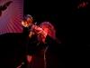 Hazmat Modine im Gloria Theater Köln am 24.10.2011 /Foto: Stefan Schmidt