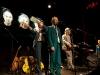Erdmöbel Retrospektive Tour im Gloria Theater Köln - 09.12.2011 /Foto: Stefan Schmidt