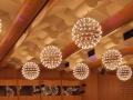 Leonhard-Gläser-Saal in der Siegerlandhalle - 11.12.2011 /Foto: Stefan Schmidt