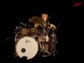 20111211_Popolski-Show in Siegen - 11.12.2011 /Foto: Stefan Schmidt_siegen-110889