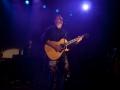 20111211_Popolski-Show in Siegen - 11.12.2011 /Foto: Stefan Schmidtpopolski_siegen-110898