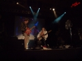Popolski-Show in Siegen - 11.12.2011 /Foto: Stefan Schmidt