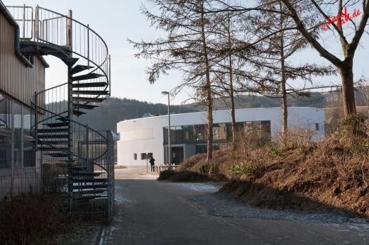 School\'s out - Raumschiff Mensa-Preis