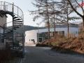 School's out - Raumschiff Mensa-Preis