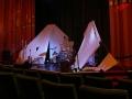 Bühnenbild Ars Vitalis