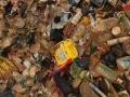 Was vom Wohlstand bleibt ... Müll? Kunst? :metabolon