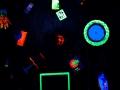 Neon-Foto-Art :metabolon