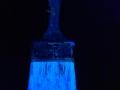 Neon-Foto-Art - neuer Anstrich :metabolon
