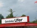 Volldampf voraus im Freilichtmuseum Lindlar