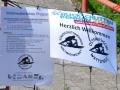 Schlickschlittenrennen 2012 - Das Programm